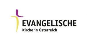 190704_evang-at_logo-620x312