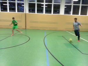 Sport-AG