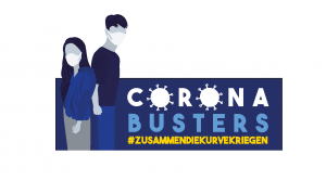 CoronaBusters_Logo final