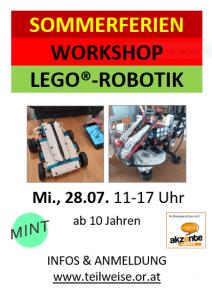 SF_WS_LEGO_ROBOTIK