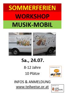 SF_WS_MusikMobil