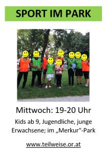 Sport_im_Park